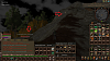 Click image for larger version.  Name:Screenshot_2020614_13_7_26 hp bar not at the animal.png Views:44 Size:1.31 MB ID:708