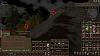 Click image for larger version.  Name:Screenshot_2020614_13_7_26 hp bar not at the animal.png Views:51 Size:1.31 MB ID:708