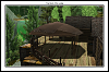Click image for larger version.  Name:RavenMoonLodgeTopFloorDeck_zpsfa486a39.png Views:337 Size:587.5 KB ID:117