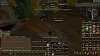 Click image for larger version.  Name:Screenshot_2020614_13_27_36 dead animal gathering distance.png Views:52 Size:1.22 MB ID:709