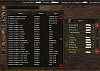 Click image for larger version.  Name:Scroll arrows in craft panel.png Views:15 Size:655.1 KB ID:793