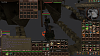 Click image for larger version.  Name:Screenshot_202062_13_13_4 player name 0.png Views:9 Size:997.8 KB ID:704