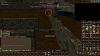 Click image for larger version.  Name:Screenshot_2020520_8_4_47 Mule through wall.png Views:8 Size:1.33 MB ID:663