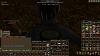 Click image for larger version.  Name:Screenshot_2020521_10_52_59 douglas squirrel attacks NG.png Views:9 Size:976.1 KB ID:680