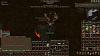 Click image for larger version.  Name:Screenshot_2020521_11_14_57 mule deer in boulder-runaway.png Views:5 Size:1.13 MB ID:683