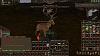 Click image for larger version.  Name:Screenshot_2020521_11_15_10 mule deer in boulder-attack.png Views:5 Size:1.14 MB ID:684