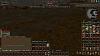 Click image for larger version.  Name:Screenshot_2020520_8_35_0 veteran marmot pup.png Views:6 Size:1.13 MB ID:676