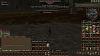Click image for larger version.  Name:Screenshot_2020520_8_30_2 veteran retriever pup.png Views:6 Size:1.11 MB ID:678