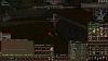 Click image for larger version.  Name:Screenshot_2020521_10_37_49 mule deer attacks NG.png Views:8 Size:1.22 MB ID:679