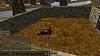 Click image for larger version.  Name:Screenshot_2020521_12_18_36 raccoon attack NG head normal move.png Views:7 Size:1.41 MB ID:681