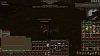 Click image for larger version.  Name:Screenshot_2020521_11_14_15 mule deer in boulder-ignore.png Views:7 Size:1.11 MB ID:682