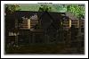 Click image for larger version.  Name:RavenMoonLodge_zpsfdbf266b.png Views:435 Size:467.6 KB ID:116